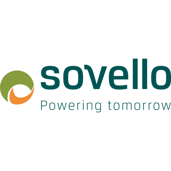 Sovello Logo ,Logo , icon , SVG Sovello Logo