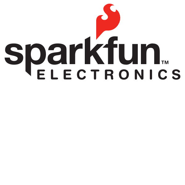 Sparkfun Electronics Logo ,Logo , icon , SVG Sparkfun Electronics Logo