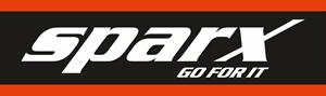 Sparx Logo ,Logo , icon , SVG Sparx Logo