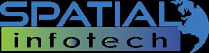 Spatial Infotech Logo ,Logo , icon , SVG Spatial Infotech Logo