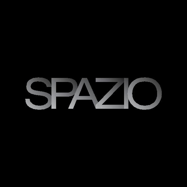 Spazio Logo ,Logo , icon , SVG Spazio Logo