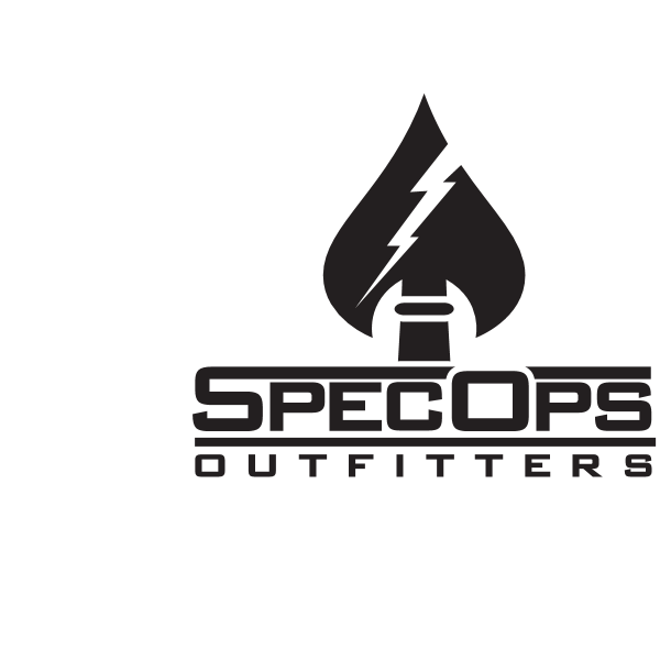 Spec Ops Outfitters Logo ,Logo , icon , SVG Spec Ops Outfitters Logo