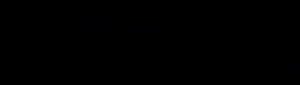 SPECIALIZED S-WORKS VENGE (complete frame) Logo ,Logo , icon , SVG SPECIALIZED S-WORKS VENGE (complete frame) Logo