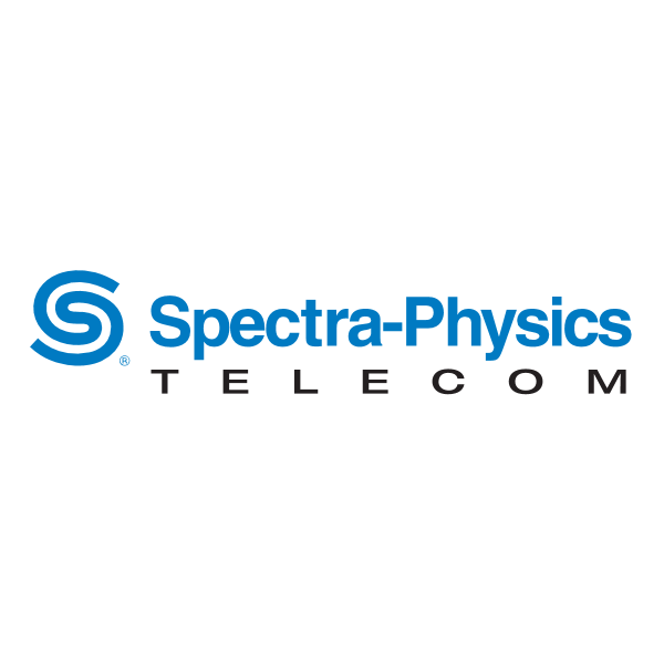 Spectra-Physics Telecom Logo ,Logo , icon , SVG Spectra-Physics Telecom Logo