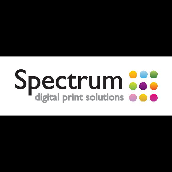 Spectrum Dubai Logo ,Logo , icon , SVG Spectrum Dubai Logo