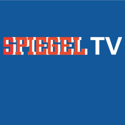 SPIEGEL TV Logo ,Logo , icon , SVG SPIEGEL TV Logo
