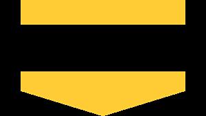 Spike TV Logo ,Logo , icon , SVG Spike TV Logo