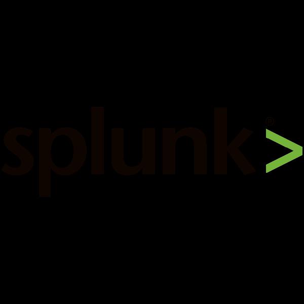 Splunk logo transparent svg ,Logo , icon , SVG Splunk logo transparent svg