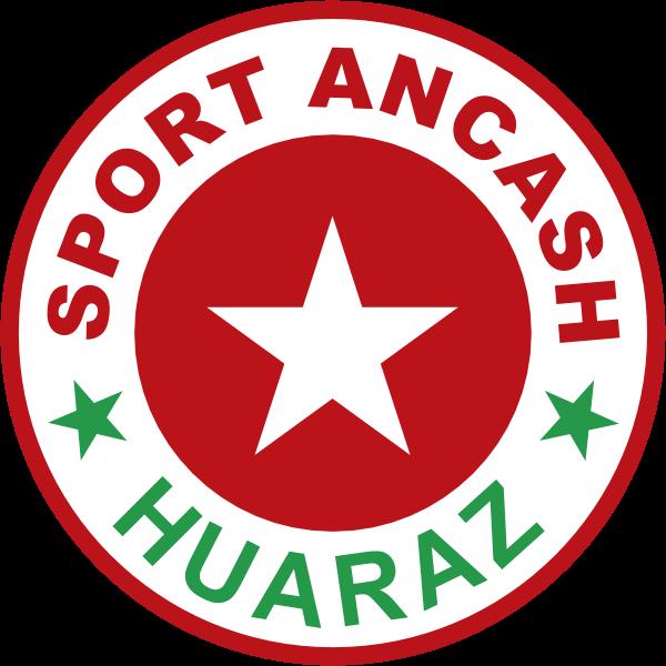 Sport Ancash PERU (2008) Logo ,Logo , icon , SVG Sport Ancash PERU (2008) Logo