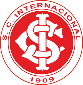 Sport Club Internacional – 100th anniversary Logo ,Logo , icon , SVG Sport Club Internacional – 100th anniversary Logo