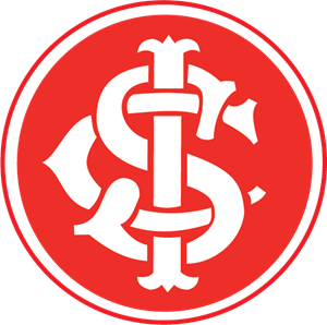Sport Club Internacional de Porto Alegre Logo ,Logo , icon , SVG Sport Club Internacional de Porto Alegre Logo
