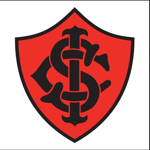 Sport Club Internacional de Salvador-BA Logo ,Logo , icon , SVG Sport Club Internacional de Salvador-BA Logo