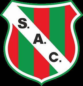 Sportivo Atlético Club Las Parejas Logo ,Logo , icon , SVG Sportivo Atlético Club Las Parejas Logo