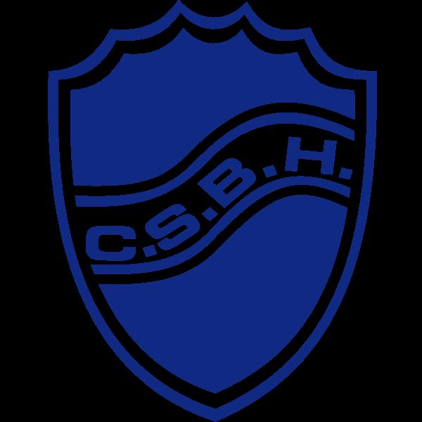 Sportivo Ben Hur Logo ,Logo , icon , SVG Sportivo Ben Hur Logo
