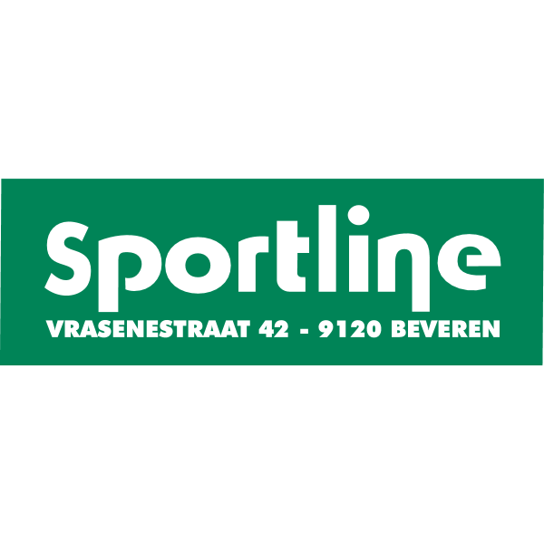 Sportline Logo ,Logo , icon , SVG Sportline Logo