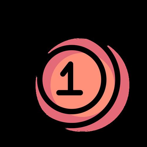 sports ,Logo , icon , SVG sports