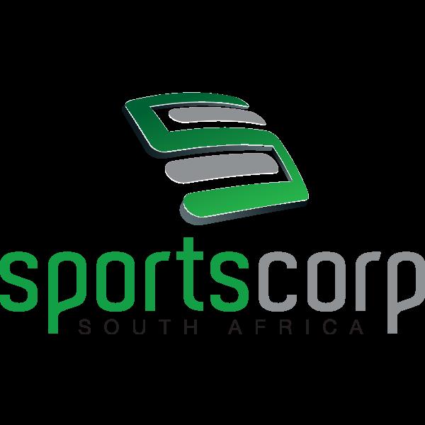 Sports Corp SA Logo ,Logo , icon , SVG Sports Corp SA Logo
