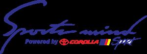Sports Mind Logo ,Logo , icon , SVG Sports Mind Logo