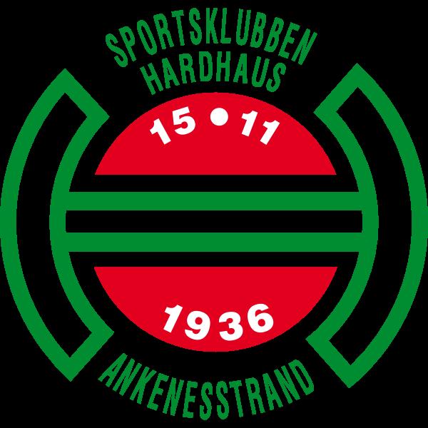 Sportsklubben Hardhaus Logo ,Logo , icon , SVG Sportsklubben Hardhaus Logo