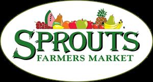 Sprouts Farmers Market Logo ,Logo , icon , SVG Sprouts Farmers Market Logo