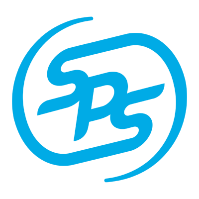 sps commerce ,Logo , icon , SVG sps commerce