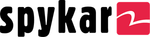 SPYKAR JEANS Logo ,Logo , icon , SVG SPYKAR JEANS Logo