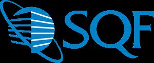 SQF Logo ,Logo , icon , SVG SQF Logo