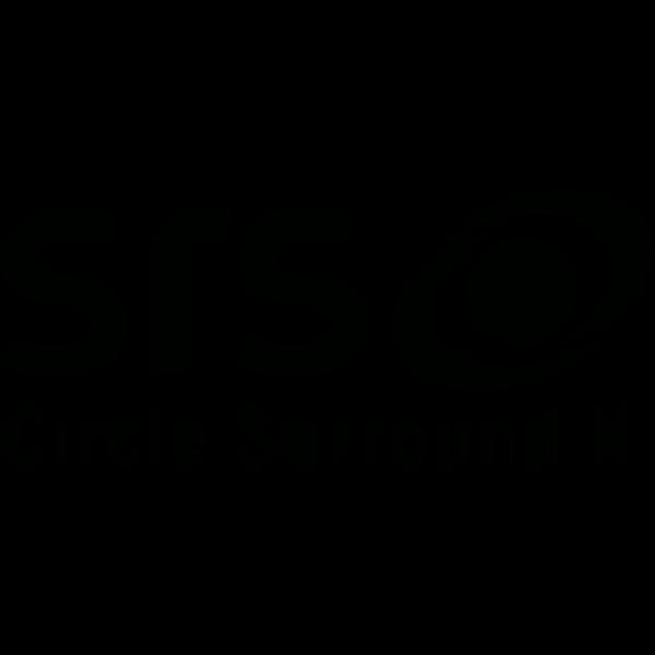 SRS (Circle Surround II) Logo ,Logo , icon , SVG SRS (Circle Surround II) Logo