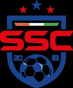 SSC Logo ,Logo , icon , SVG SSC Logo