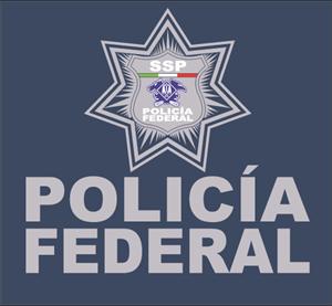 SSEPOLICIA FEDERAL SSP Logo ,Logo , icon , SVG SSEPOLICIA FEDERAL SSP Logo