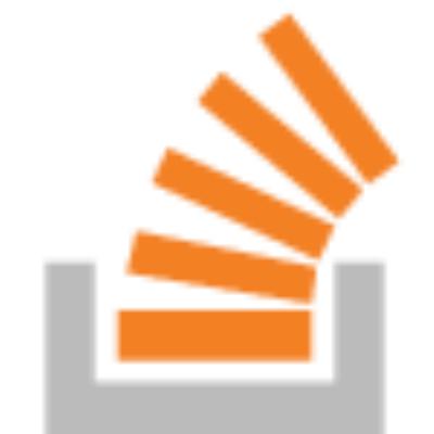 stackoverflow ,Logo , icon , SVG stackoverflow