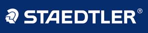 Staedtler Logo ,Logo , icon , SVG Staedtler Logo