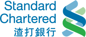 Standard Chartered Bank Logo ,Logo , icon , SVG Standard Chartered Bank Logo