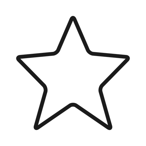 star ,Logo , icon , SVG star