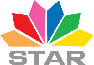 Star Channel Logo ,Logo , icon , SVG Star Channel Logo