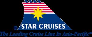 Star Cruises Logo ,Logo , icon , SVG Star Cruises Logo