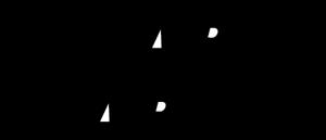 Star Market Logo ,Logo , icon , SVG Star Market Logo