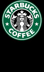 STARBUCK'S ICED COFFEE Logo ,Logo , icon , SVG STARBUCK'S ICED COFFEE Logo