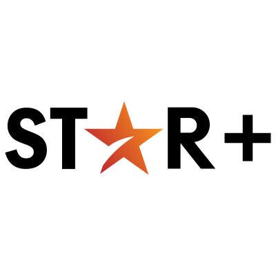 start+ ,Logo , icon , SVG start+
