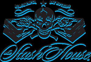 Stash House Logo ,Logo , icon , SVG Stash House Logo