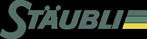 Staubli Logo ,Logo , icon , SVG Staubli Logo