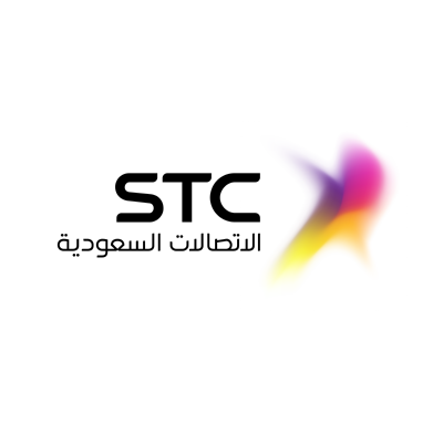 STC old ,Logo , icon , SVG STC old
