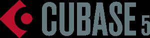 Steinberg Cubase 5 Logo ,Logo , icon , SVG Steinberg Cubase 5 Logo