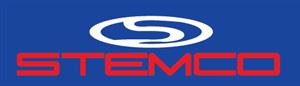 Stemco Parts Logo ,Logo , icon , SVG Stemco Parts Logo
