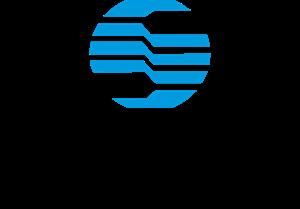 Steren Logo ,Logo , icon , SVG Steren Logo