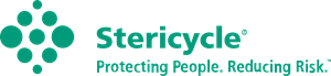Stericycle Logo ,Logo , icon , SVG Stericycle Logo