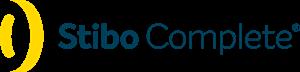 Stibo Complete Logo ,Logo , icon , SVG Stibo Complete Logo