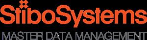 Stibo Systems Logo ,Logo , icon , SVG Stibo Systems Logo