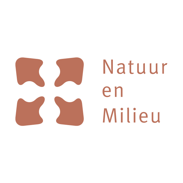 Stichting Natuur en Milieu Logo ,Logo , icon , SVG Stichting Natuur en Milieu Logo