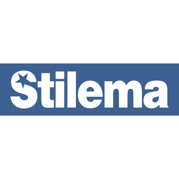 Stilema Logo ,Logo , icon , SVG Stilema Logo